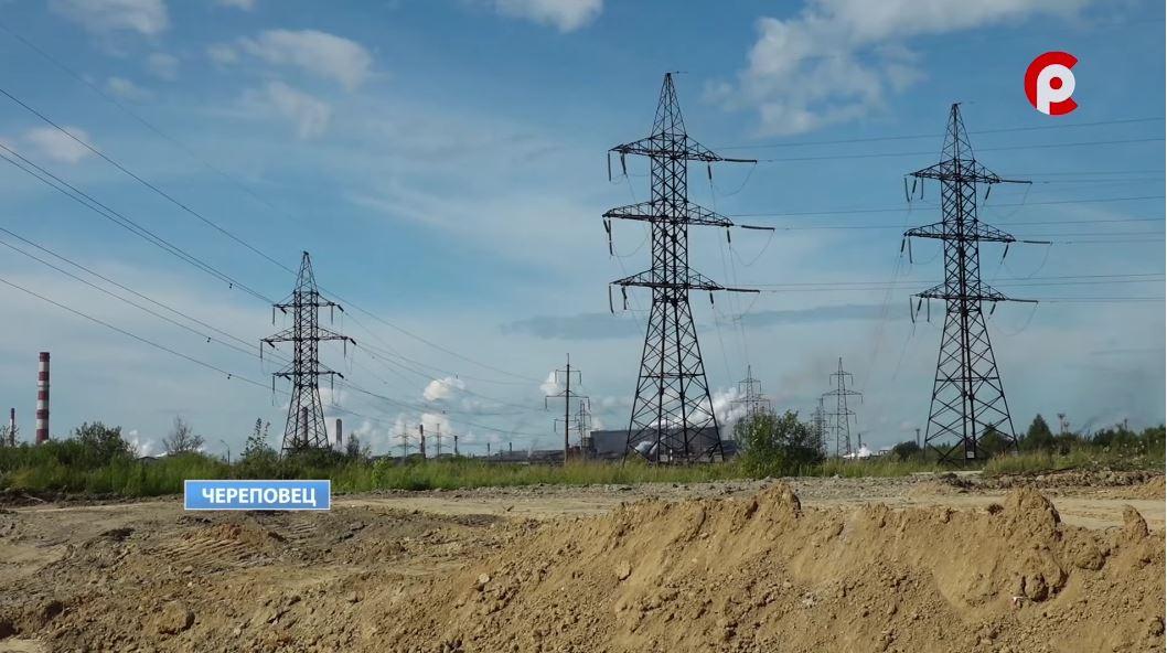 Сдать первый этап дороги должны синхронно с запуском Архангельского моста
