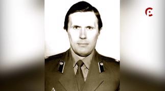 Указом президента России Узкого Николая Клавдиевича посмертно наградили орденом Мужества