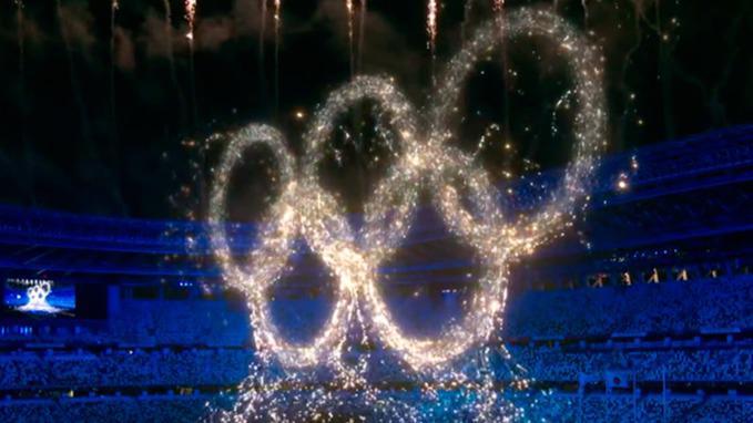 Вологжане высказали свое мнение о прошедшей Олимпиаде
