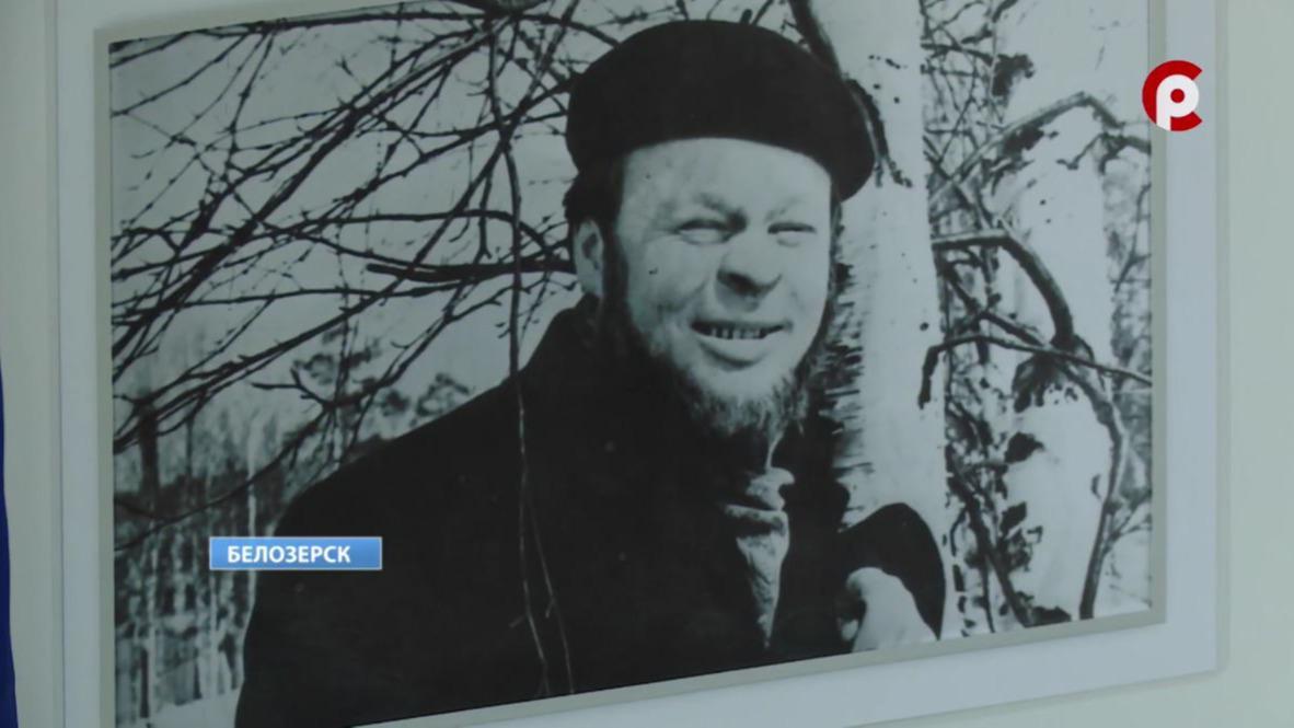 100 лет исполняется в этом году со дня рождения поэта-фронтовика Сергея Орлова