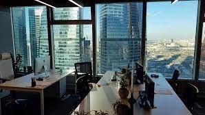 Об услуге аренды офиса с юридическим адресом
