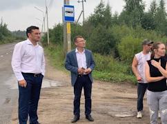 Проект «Народный бюджет ТОС» уже третий год реализуется в Вологде на средства городского бюджета