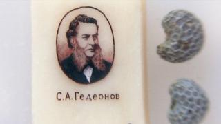 Работы Валерия Дворянова находятся в музеях и коллекциях в разных странах мира