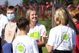 На территории музейного комплекса побывали 13 человек из Вологодской и Ярославской областей