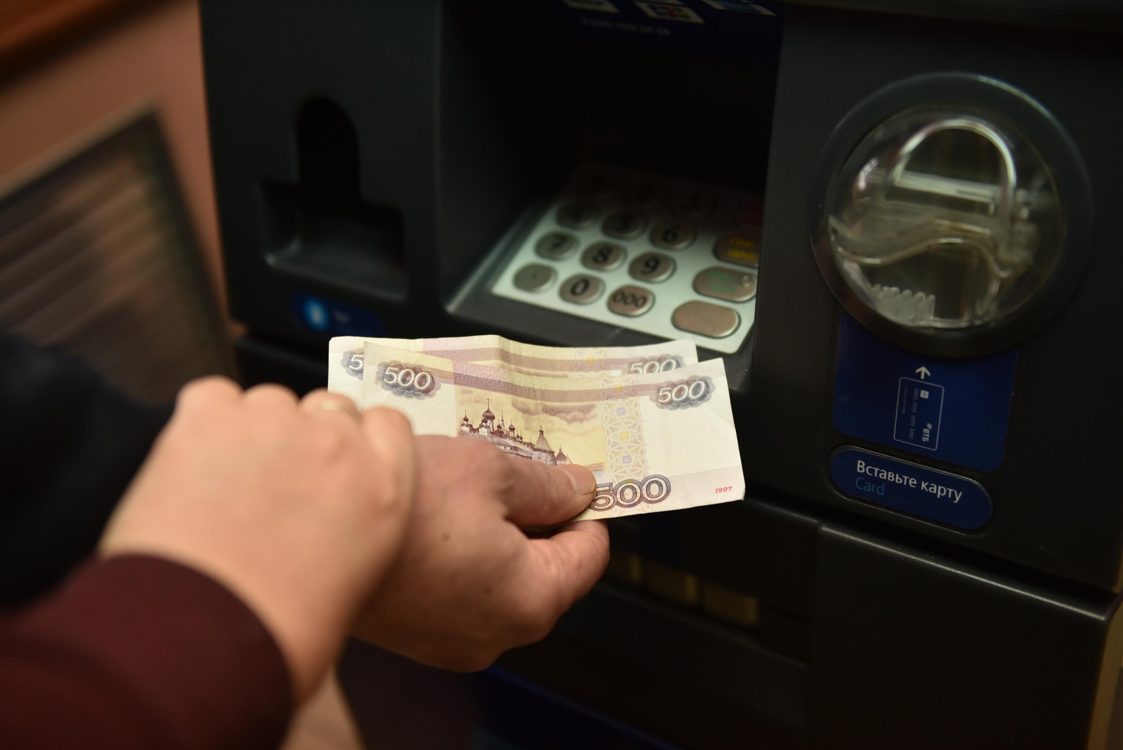 Главная задача профилактических мероприятий - не дать человеку перевести деньги мошенникам