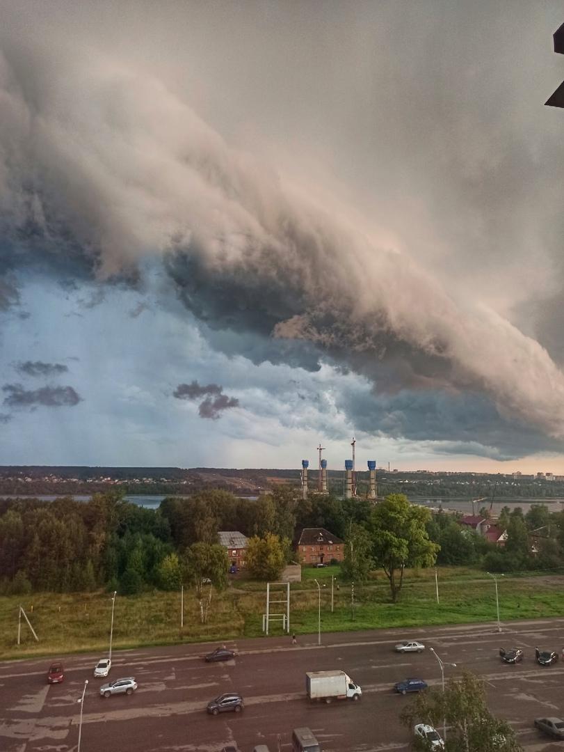 Фото Регины Агейковой