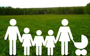 Более чем 15 тысячам многодетных вологодских семей  предоставляются компенсации за коммунальные услуги