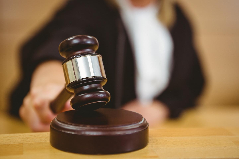 Уголовное дело направлено в суд для рассмотрения по существу.