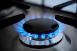 Причина пересмотра существующей нормы — рост цен на это топливо