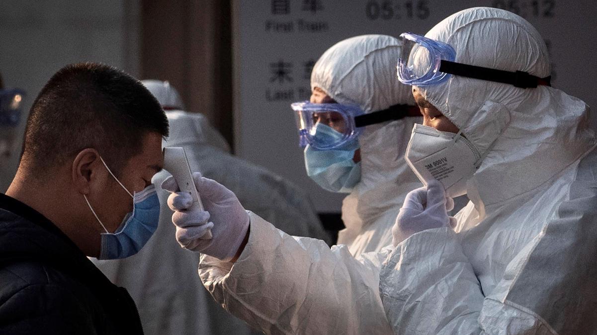В Вологодской области за прошедшие сутки заболели коронавирусом 226 человек