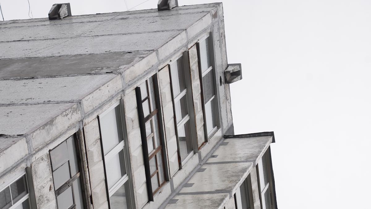 Аренда жилья: квартиры подешевели