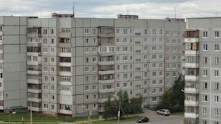 Сегодня снять однокомнатную квартиру можно и за 10 000 рублей