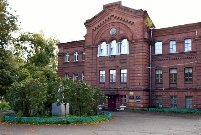 В этом году участниками проекта «Заочный колледж» в Череповце станут 200 жителей города