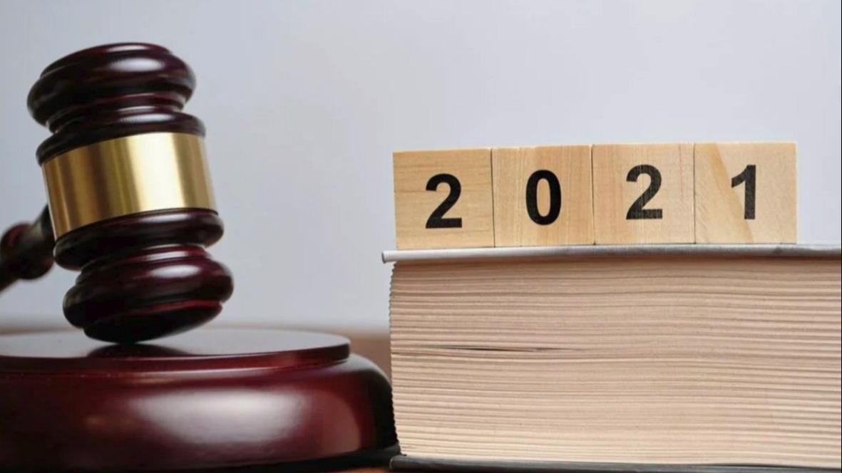 Ряд важных законов вступает в силу в сентябре в России