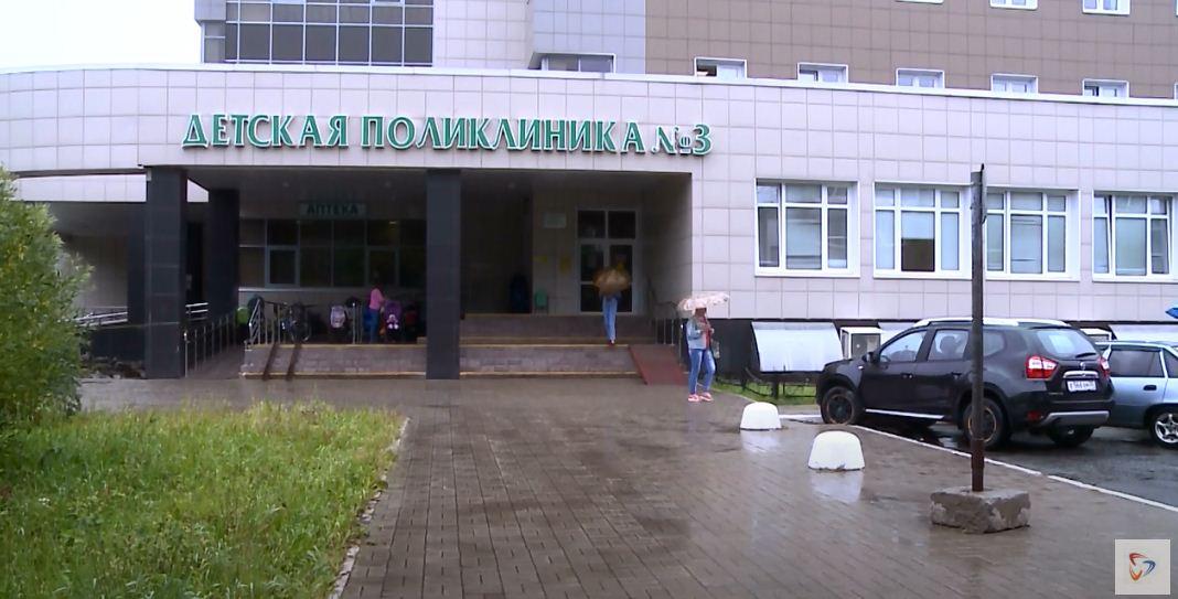 Вводится новая норма начисления больничных по уходу за ребёнком до 8 лет