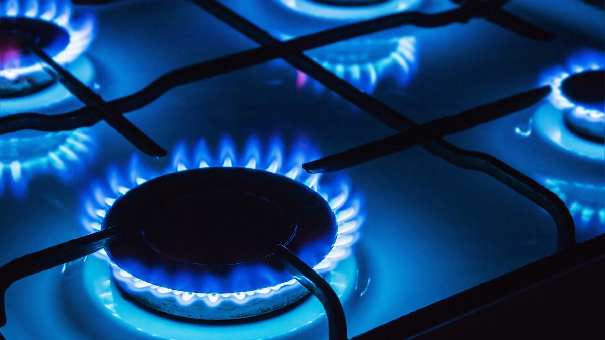 Почти в 2 раза увеличат компенсацию за сжиженный газ