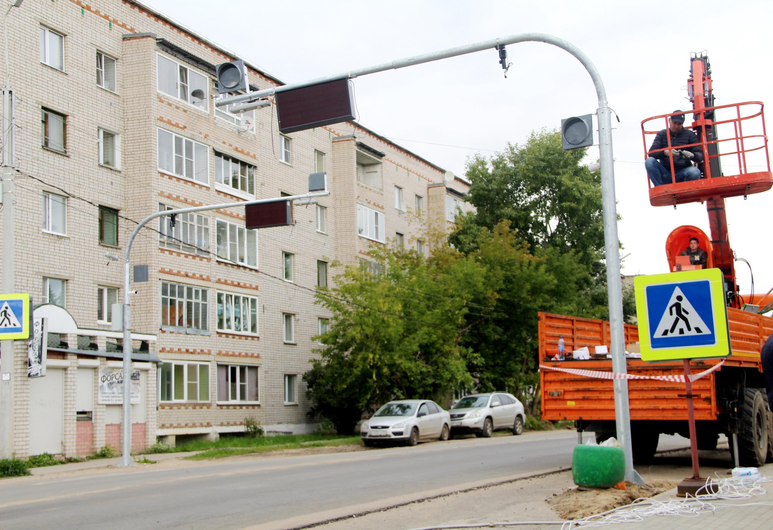Фото: vk.com/glavakuzmin