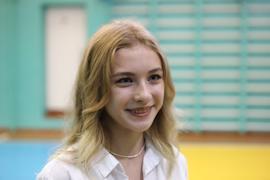 Новый учебный год в Вологодской области начался для 143 тысяч школьников