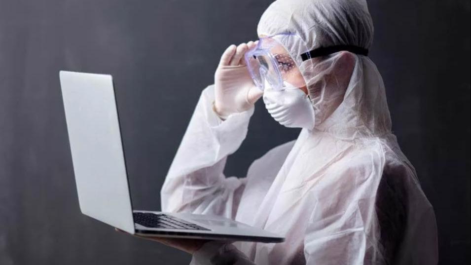 В Вологодской области за прошедшие сутки заболели коронавирусом 224 человека