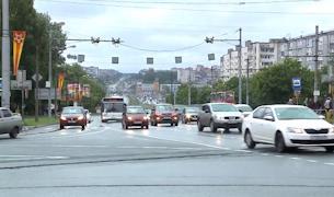 Эксперты прогнозируют, что такой способ организации движения снизит трафик на 40%