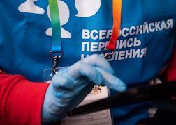 Фото: ТАСС/Анна Майорова