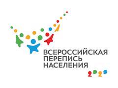 Мероприятие пройдет с 15 октября по 14 ноября во всех регионах