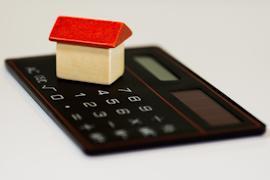 Сертификат позволяет самостоятельно подбирать и покупать квартиру или даже дом