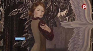Работы Тутунджан обещают разместить и в постоянной экспозиции картинной галереи