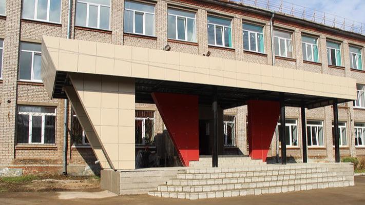 Первый на Вологодчине Центр социализации детей-мигрантов откроется в Череповце