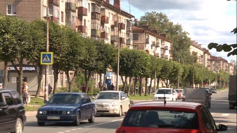 От идеи организации проезда по четным и нечетным дням во время ремонта Октябрьского моста отказались в Череповце