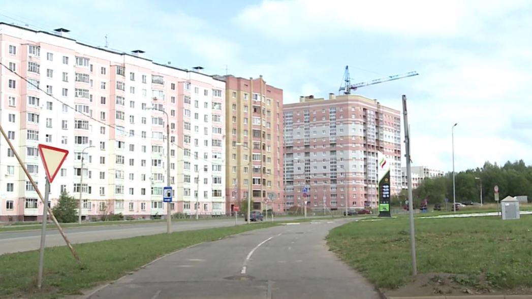 Зашекснинский район Череповца останется без отопления и горячей воды на три дня