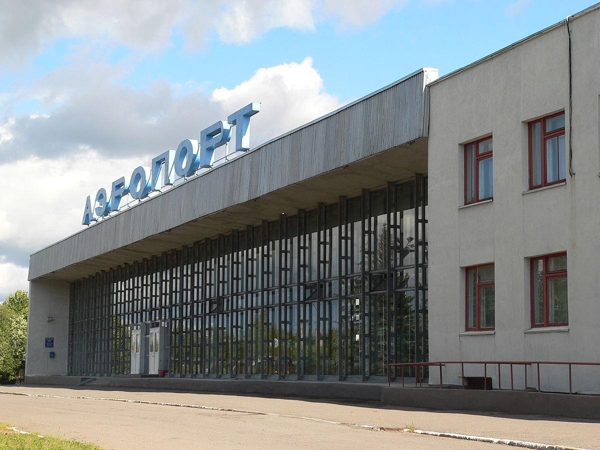 На реконструкцию с удлинением полосы потребуется более 4 млрд рублей
