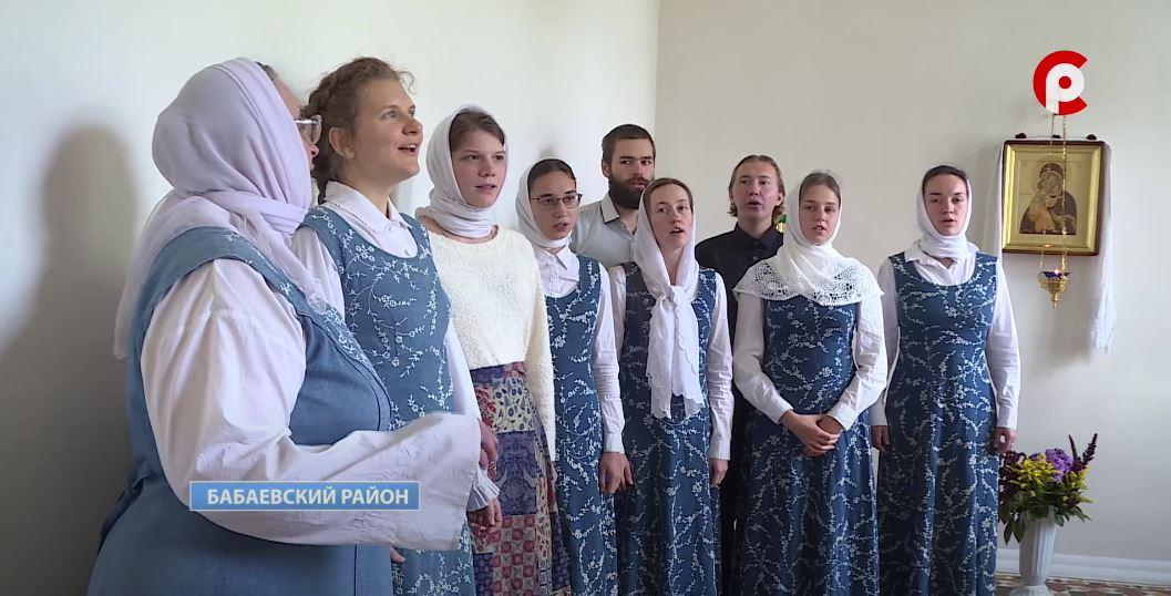 За свою вековую историю род семьи Качаловых разросся и разъехался по всему миру