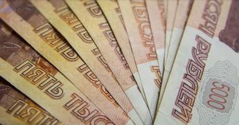 Деньги не будут учитываться при назначении социальной поддержки