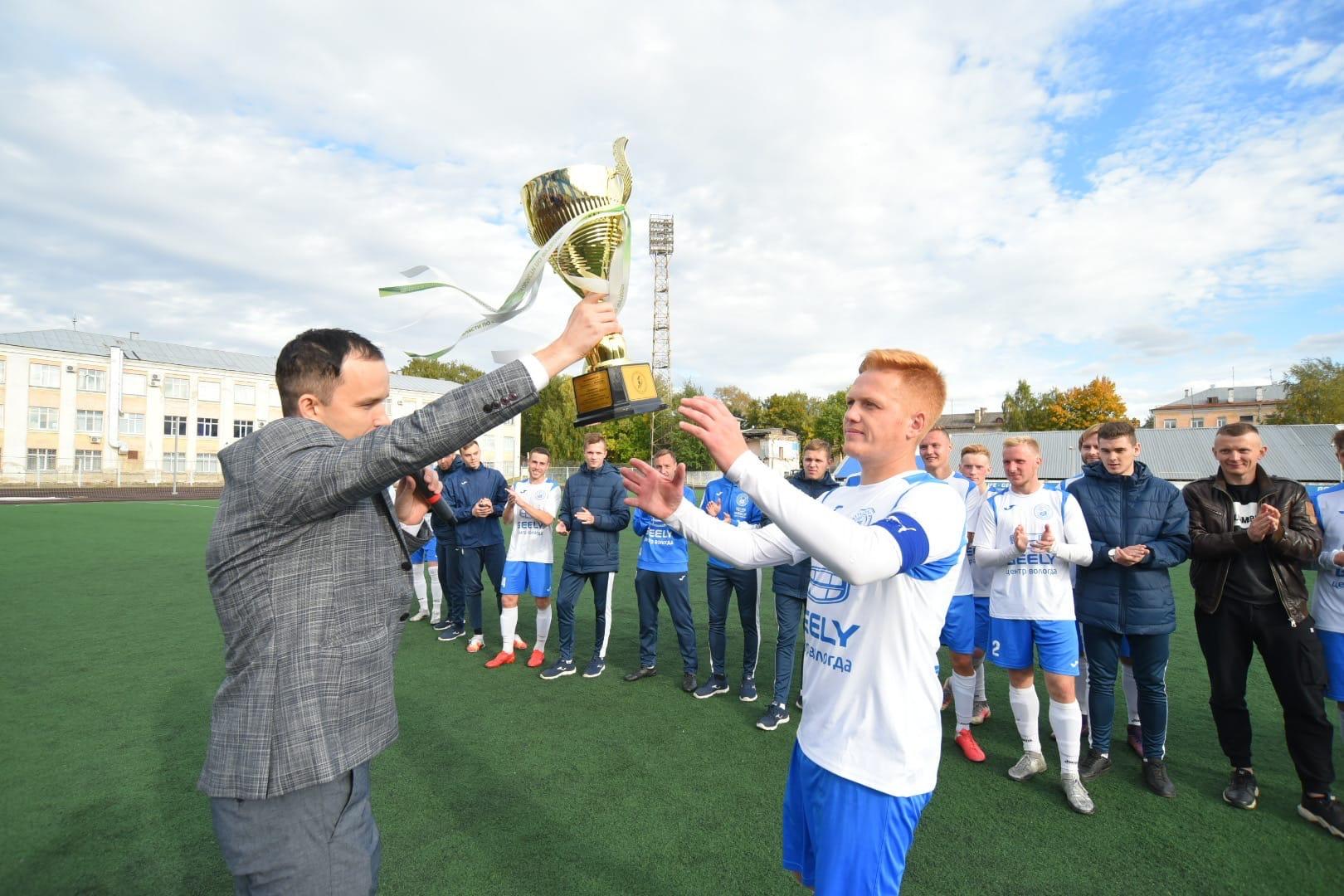 Впереди у «Динамо» последняя выездная игра в Чемпионате Золотого кольца