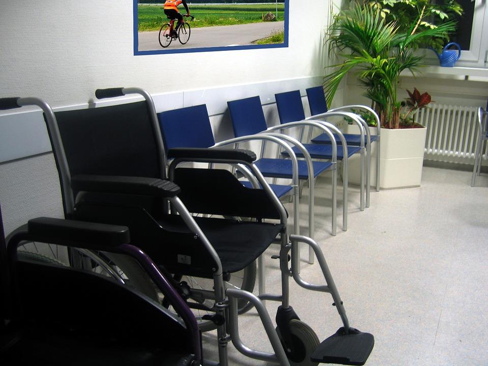 Сейчас в Череповце 332 вакансии для инвалидов