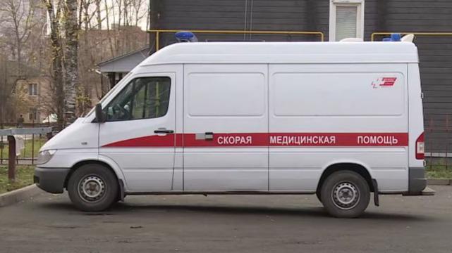 Первых студентов-целевиков для скорой помощи набрали в Череповце