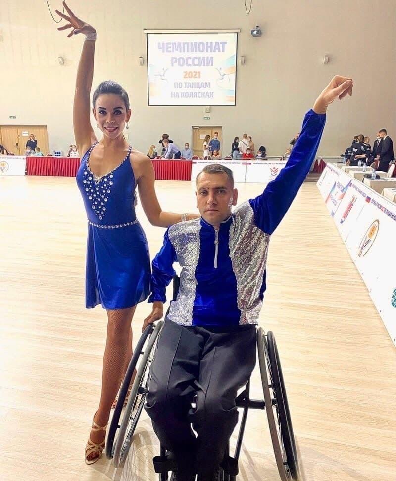 В ближайшее время по итогам чемпионата будет сформирована сборная команда России