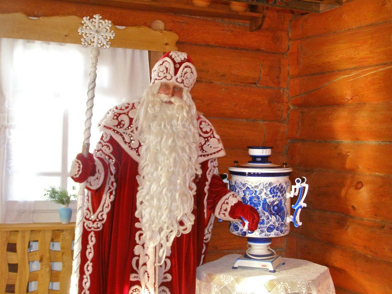 Достигнута договоренность с Костромской областью о запуске еще одного туристического маршрута