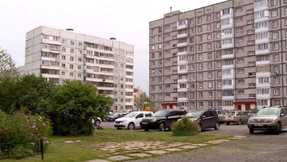 Череповецкие управляющие компании  привлечены к ответственности  за нарушения