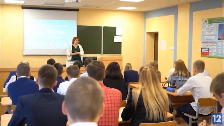 Всероссийские проверочные работы напишут 14 тысяч студентов ссузов  на Вологодчине