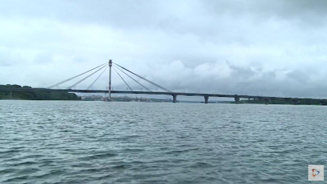 Две пустые лодки нашли на воде череповецкие сотрудники ГИМС