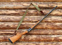 Охотник может добыть только по одной особи за день