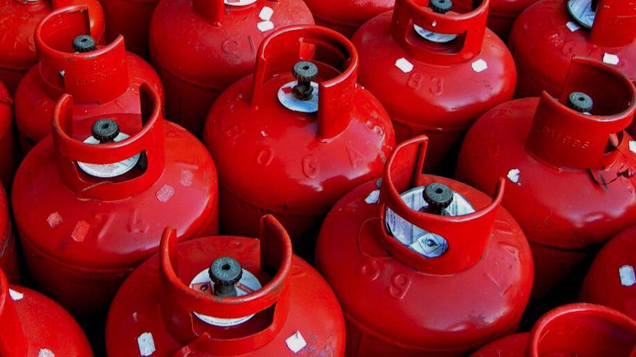 Доплату компенсации за сжиженный газ жители Вологодчины получат до 20 декабря этого года