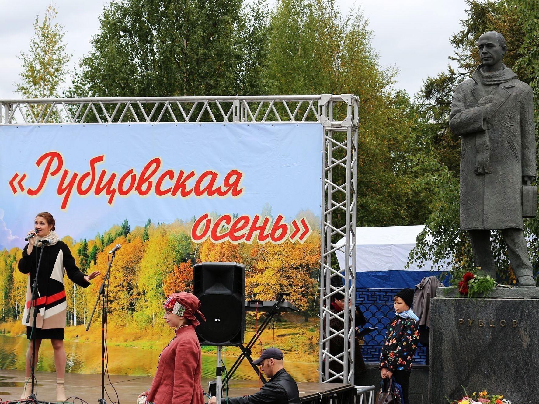 Среди участников фестиваля — музыканты и композиторы, исследователи и краеведы