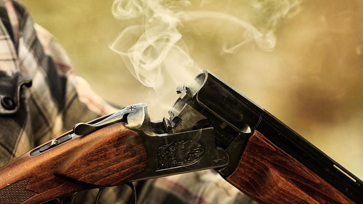 Вологжанина судят за убийство братьев и поджог дома