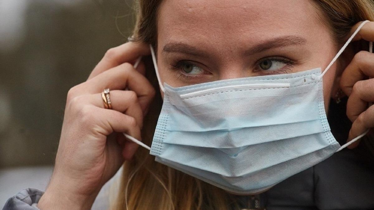 235 жителей Вологодской области заболели коронавирусом за сутки