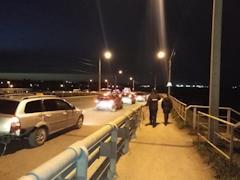 В выходные в Вологодской области было рекордное количество аварий