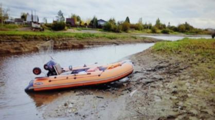 Тела двух рыбаков, которые могли быть пьяны в момент смерти, нашли в Череповце