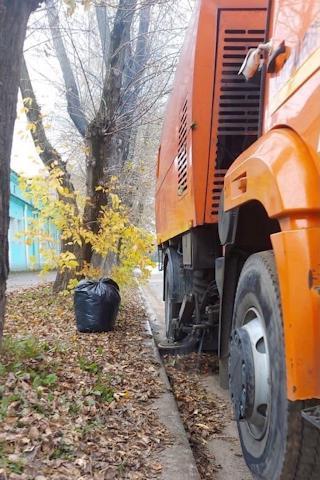 Фото: vk.com/germanovve
